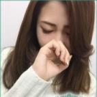 ひびき【本物の逸材美女】|S級素人最高級デリバリーヘルス Platinum musee(プラチナムミュゼ) - 福岡市・博多風俗