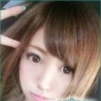 まき【輝かしい綺麗カワ系美女】|S級素人最高級デリバリーヘルス Platinum musee(プラチナムミュゼ) - 福岡市・博多風俗