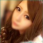 らんか【輝かしい綺麗カワ系美女】|S級素人最高級デリバリーヘルス Platinum musee(プラチナムミュゼ) - 福岡市・博多風俗