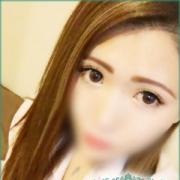 みのり【容姿端麗のモデル系美女】 S級素人最高級デリバリーヘルス Platinum musee(プラチナムミュゼ) - 福岡市・博多風俗