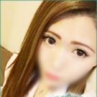 みのり【容姿端麗のモデル系美女】|S級素人最高級デリバリーヘルス Platinum musee(プラチナムミュゼ) - 福岡市・博多風俗