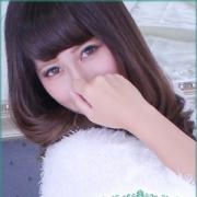 あつき【Eカップハーフ系美女】 S級素人最高級デリバリーヘルス Platinum musee(プラチナムミュゼ) - 福岡市・博多風俗