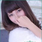 あつき【Eカップハーフ系美女】|S級素人最高級デリバリーヘルス Platinum musee(プラチナムミュゼ) - 福岡市・博多風俗