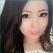 れいか【綺麗系Gカップ美女】 S級素人最高級デリバリーヘルス Platinum musee(プラチナムミュゼ) - 福岡市・博多風俗