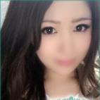れいか【綺麗系Gカップ美女】|S級素人最高級デリバリーヘルス Platinum musee(プラチナムミュゼ) - 福岡市・博多風俗