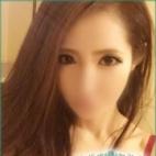 える【綺麗なハーフ系S級美女】|S級素人最高級デリバリーヘルス Platinum musee(プラチナムミュゼ) - 福岡市・博多風俗