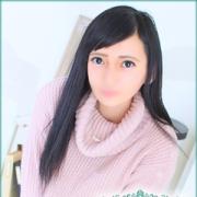 みみ【超美白の綺麗系美女】 S級素人最高級デリバリーヘルス Platinum musee(プラチナムミュゼ) - 福岡市・博多風俗