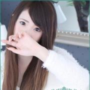あすか【ロリ顔の妹系美少女】 S級素人最高級デリバリーヘルス Platinum musee(プラチナムミュゼ) - 福岡市・博多風俗