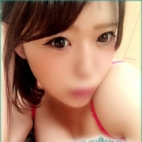 しいな【黒髪清楚系Fカップ美女】|S級素人最高級デリバリーヘルス Platinum musee(プラチナムミュゼ) - 福岡市・博多風俗