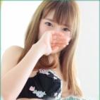 ことみ【可愛い系清純派の美女】|S級素人最高級デリバリーヘルス Platinum musee(プラチナムミュゼ) - 福岡市・博多風俗