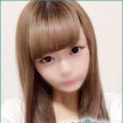 みずさ【超癒し系のFカップ天使】 S級素人最高級デリバリーヘルス Platinum musee(プラチナムミュゼ) - 福岡市・博多風俗