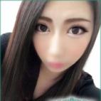 えま【最高最上級のキレカワ美女】|S級素人最高級デリバリーヘルス Platinum musee(プラチナムミュゼ) - 福岡市・博多風俗