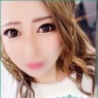 ゆき【一目惚れ確定の最高級美女】|S級素人最高級デリバリーヘルス Platinum musee(プラチナムミュゼ) - 福岡市・博多風俗