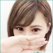 みいな【ハーフ系激エロ美女】 S級素人最高級デリバリーヘルス Platinum musee(プラチナムミュゼ) - 福岡市・博多風俗