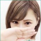 みいな【ハーフ系激エロ美女】|S級素人最高級デリバリーヘルス Platinum musee(プラチナムミュゼ) - 福岡市・博多風俗
