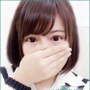 ゆりこ【黒髪鉄板キレカワ美女】|S級素人最高級デリバリーヘルス Platinum musee(プラチナムミュゼ)