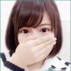 ゆりこ【黒髪鉄板キレカワ美女】さんの写真
