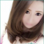 れむ【超美形の美巨乳Fカップ】|S級素人最高級デリバリーヘルス Platinum musee(プラチナムミュゼ) - 福岡市・博多風俗