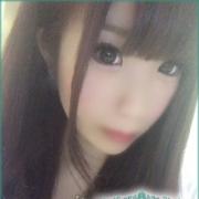 どれみ【究極のカリスマS級美女】 S級素人最高級デリバリーヘルス Platinum musee(プラチナムミュゼ) - 福岡市・博多風俗
