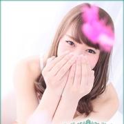 かなこ【超絶モデル級美少女】 S級素人最高級デリバリーヘルス Platinum musee(プラチナムミュゼ) - 福岡市・博多風俗