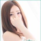 りあ【美白Eカップキレカワ美女】|S級素人最高級デリバリーヘルス Platinum musee(プラチナムミュゼ) - 福岡市・博多風俗