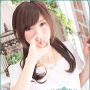 はるか【アイドル級の超美形】 S級素人最高級デリバリーヘルス Platinum musee(プラチナムミュゼ) - 福岡市・博多風俗