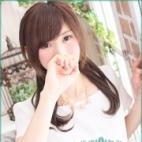 はるか【アイドル級の超美形】|S級素人最高級デリバリーヘルス Platinum musee(プラチナムミュゼ) - 福岡市・博多風俗