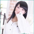 ももえ【王道ロリ系に細身のD】|S級素人最高級デリバリーヘルス Platinum musee(プラチナムミュゼ) - 福岡市・博多風俗