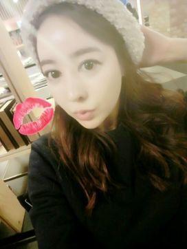 ユア|高級デリヘルで評判の女の子