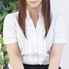 川島ひかり|宇都宮/回春・性感クリニック - 宇都宮風俗