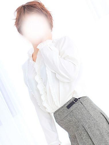 三田まゆ|宇都宮/回春・性感クリニック - 宇都宮風俗