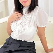 本田りこ|宇都宮/回春・性感クリニック - 宇都宮風俗