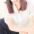 高橋あみさんの写真