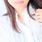 戸田さやか|宇都宮/回春・性感クリニック - 宇都宮風俗