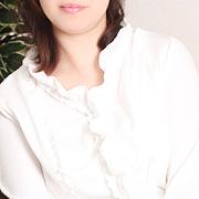 石崎|宇都宮/回春・性感クリニック - 宇都宮風俗