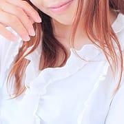 蒼井あいりさんの写真