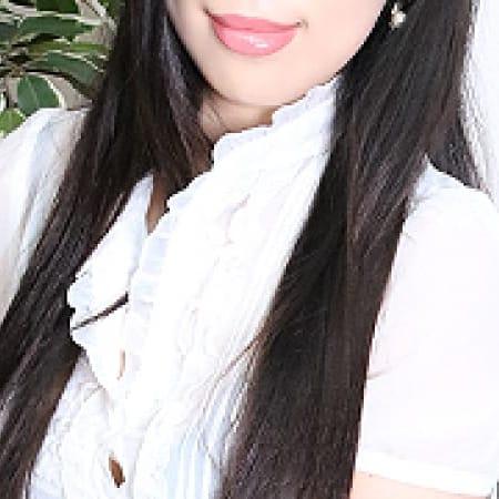 西島あきえ|宇都宮/回春・性感クリニック - 宇都宮派遣型風俗