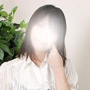 柴田まきこ