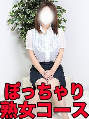 野崎|宇都宮/回春・性感クリニック - 宇都宮風俗