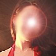 シオン|宇都宮痴女性感マル秘クラブ - 宇都宮風俗