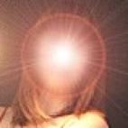 ミミさんの写真