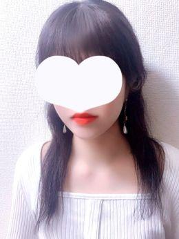 初体験4日☆綺麗FACE美少女 | 最後の楽園~愛のある場所~ - 広島市内風俗