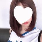 初体験5日目☆ハイクラス美女