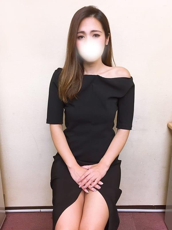 えれな(吉祥寺大人めシンデレラ)のプロフ写真2枚目