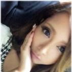 ーカオリー新人|RUSH(RUSH ラッシュ グループ) - 広島市内風俗