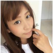AV女優☆あいばゆう☆|RUSH(RUSH ラッシュ グループ) - 広島市内風俗