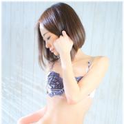 ーフミカー新人|RUSH(RUSH ラッシュ グループ) - 広島市内風俗