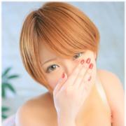 ーベルー|RUSH(RUSH ラッシュ グループ) - 広島市内風俗