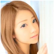 ーピュアー新人|RUSH(RUSH ラッシュ グループ) - 広島市内風俗