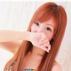 ーナナホー新人|RUSH(RUSH ラッシュ グループ) - 広島市内風俗